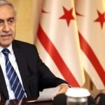 Presidential vote looms in North Cyprus 21