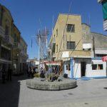 ledra-street-checkpoinit