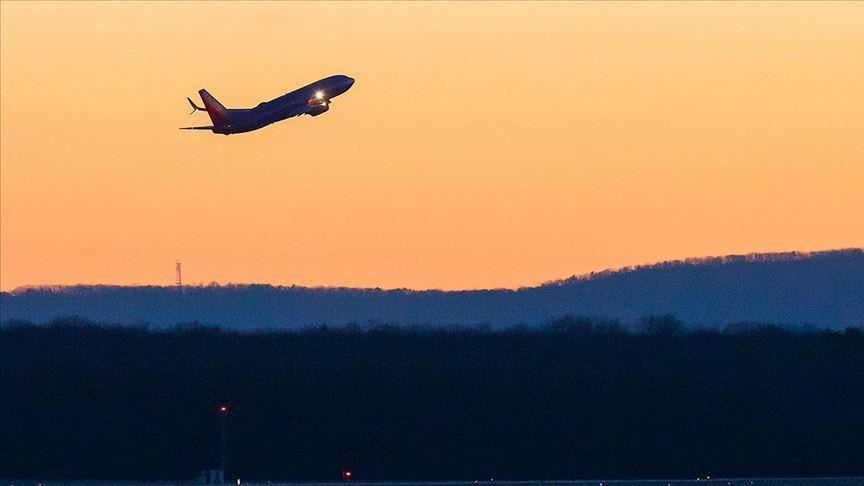 Germany lifts travel warning for 31 European countries 15