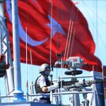 Turkish Navy