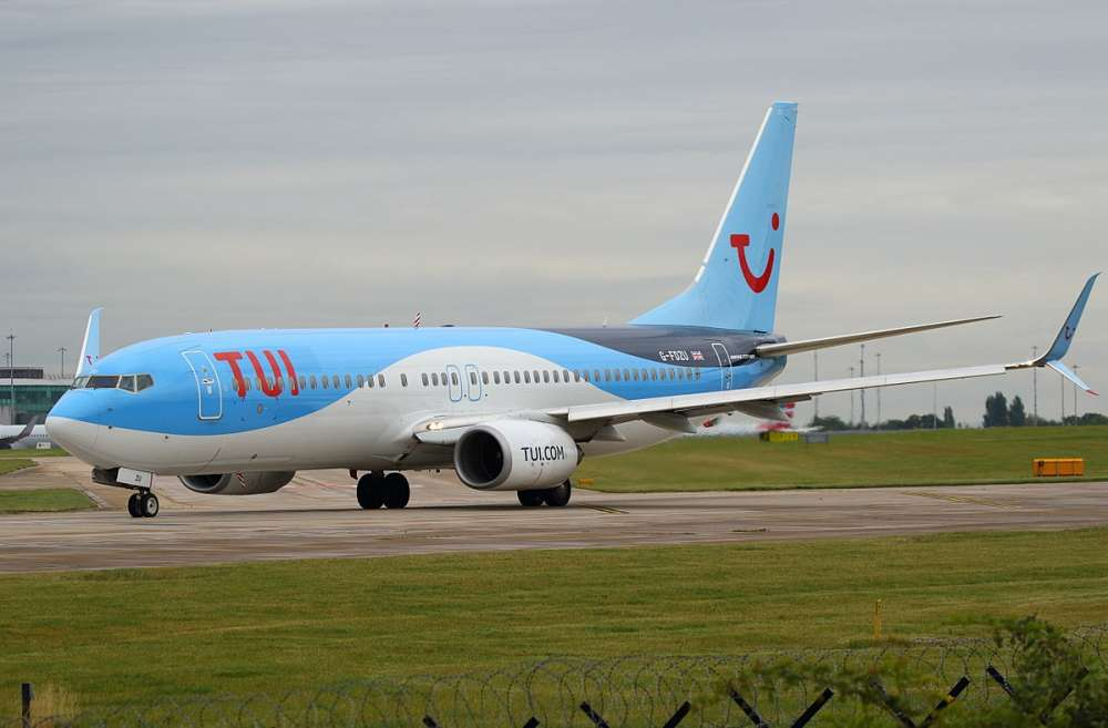 tui-airplane