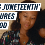 'Miss Juneteenth' director talks about capturing her hometown on film