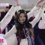 [최종회] 비올레타 (Violeta)(환상 콘서트ver.) - IZ*ONE(아이즈원)