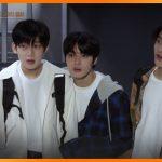 [1회] 충격, 압도적 스케일! 아이랜드 무대 대공개