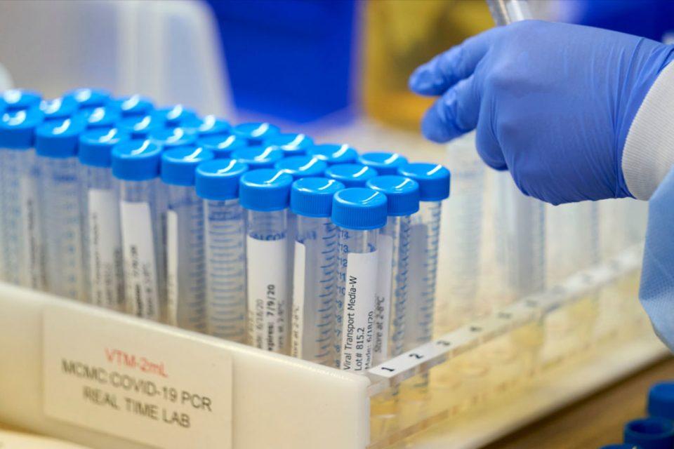 Latest on the worldwide spread of the corona virus 15