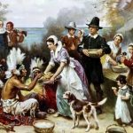 3 US Traditions That Are Shockingly Canadian