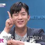 [45회] ※최초공개※ 김수찬&나태주의 애교송♪ (트로트ver.)