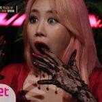 [5회/예고] '와 미쳤다' 아이돌을 경악하게 한 퀸 와사비?! 과연 무슨일이.. I 목요일 밤 9시 30분