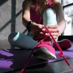 5 Ways to Keep Your Quarantine Workout Routine Going as You Head Back to Work