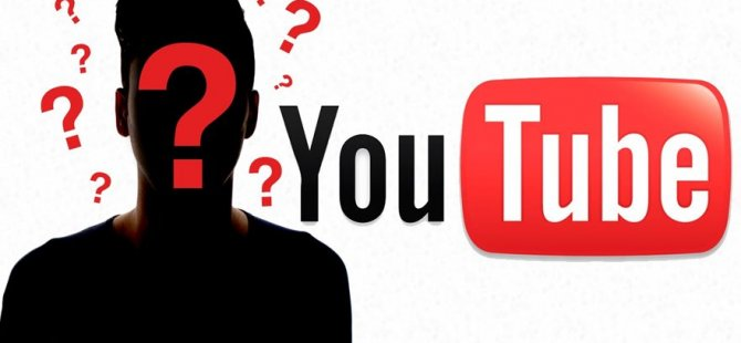 Will Youtube be blocked in the TRNC 15