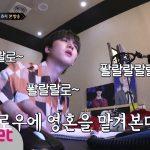 [7회/선공개] ′1일 8랄랄랄로~′  편곡 난관에 부딪힌 후짜르트..ㅠ_ㅠ