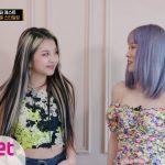 [8회] 전지우 X 윤훼이의 HAIR FLEX $$$ 슈퍼 퀘스트의 맞춤 스타일링?!