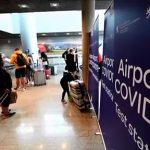 Algerians no longer allowed into EU after COVID-19 case spike