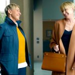 "Amazon ""Before Alexa"" Super Bowl Commercial 2020 with Ellen DeGeneres"