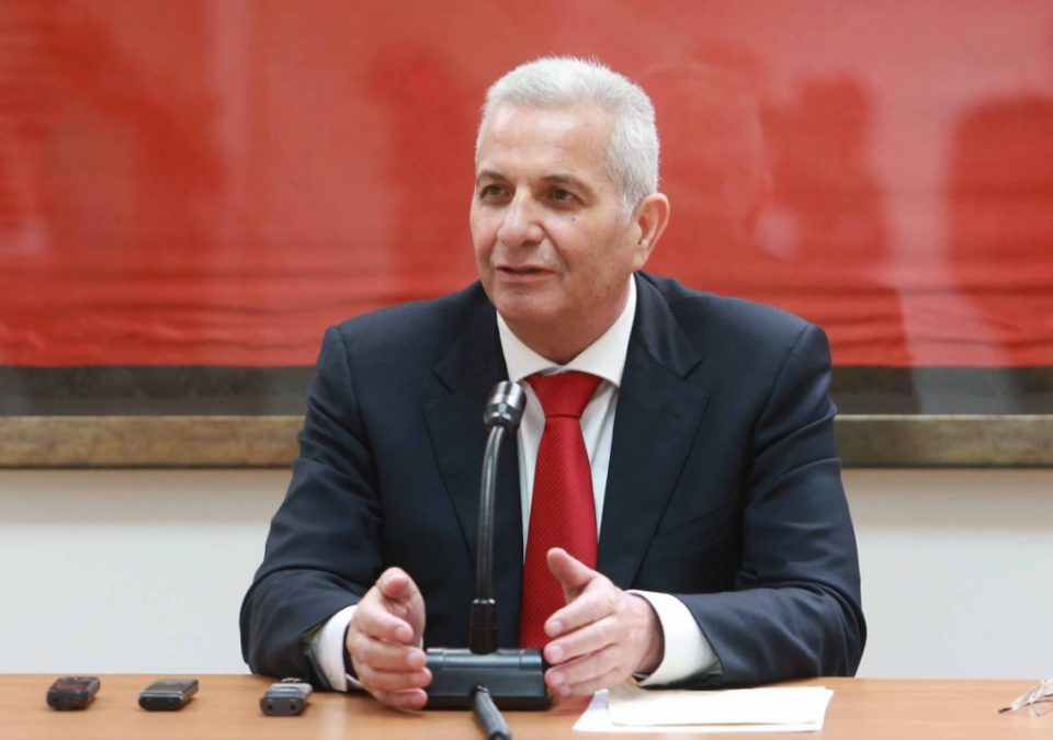 "Statement by the General Secretary of AKEL A.Kyprianou after the meeting with the Minister of Defense Charalambos Petrides AKEL C.C. Press Office, 10th July 2020, Nicosia To begin with, I would like to congratulate Mr. Petrides in public as well on assuming the important post of Defence Minister and to wish him every success in the difficult task he is undertaking. For AKEL it is very clear that we must build Defense and organize it in the best possible way – not because we believe that we will solve the Cyprus problem through war, but because we need to have an adequate defence system so that we can react in the event Turkey decides to proceed to any moves forward, until the international community will react. We have made it clear to the Minister that as AKEL as it has always supported issues concerning national security, so we will continue to do so today too, always in a serious and responsible way and, of course, expressing – wherever and whenever the situation demands – our longstanding view about decisions and actions that are taken and with which we disagree with. I am also forced to raise the issue which has arisen with the announcement made by the United States, namely its desire to train the Cypriot army. I put it this way because we believe that this announcement must not be judged on its own. This announcement is part of a broader plan, which stems from the formulation of the relevant legislation for the charting of a strategy on US national security issues in the Eastern Mediterranean region. We are familiar with the Rubio-Menendez law. In it, the United States make it clear that their goal and priority is to remove any Russian, Chinese and Iranian interests from the region. And they will use three countries, they say, to achieve their goals: Cyprus, Greece and Israel. When we raised these issues, the government told us that these are unilateral decisions taken by the United States, that they do not have the support of the government and that Cyprus will never get involved in such an effort. We therefore declare that little by little all these decisions are being implemented. I would also like to say the following. If the United States had the good intention to come here to the region and help us politically, militarily, financially, in the field of tourism, replacing all these inflows that we have today from Russian and Chinese capital, from Russian and Chinese tourists, support us politically against Turkey, which is engaging in provocative and aggressive actions against Cyprus, some people might say ""okay, let's go along, let's attach ourselves to the chariot of the United States and in exchange gain some concrete rewards to the benefit of Cyprus and the Cypriot people"". Unfortunately, neither in the field of economics, nor in tourism, but even more so nor in the political field, has the United States shown any intention of supporting Cyprus against Turkey's provocative actions. On the contrary, the recent statements by both Mr. Pompeo and the US Ambassador say that ""we support Cyprus, we support the just cause it has on its side, but Turkey is a very important ally for us and we are not going to provoke any problems with Turkey"". As a matter of fact, the statement by EU High Representative J. Borell was characteristic that in the teleconference they had with Mr. Pompeo, Mr. Pompeo raised two issues: the escalation of the crisis in Libya and the attempt to keep Turkey far away from Russia and China – contrary to all that the Foreign Minister of the Republic of Cyprus was saying that a very strong transatlantic message would be sent to Turkey. We therefore consider that the US are trying to promote their strategic interests. The government accepts that Cyprus should play the role of serving those interests, without the interests of the Republic of Cyprus being served in any corresponding way whatsoever. My appeal to the government is that it should reply to what AKEL says by putting forth arguments and not to engage in aphorisms because in the end it will be apparent that the only thing they know is engaging in aphorisms and attempting to connect whoever disagrees with the government with any situations. They don't accept criticism on political issues, nor on socio-economic issues. AKEL makes it clear to them that we will not stop expressing our views in a well-documented way based on arguments. Let them reply to us with arguments."