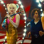 Birds of Prey with Margot Robbie - Official Trailer 2