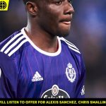 Chelsea To Swap Kepa Plus £70M For Jan Oblak!    Transfer Talk
