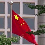 China slaps retaliatory sanctions on U.S. senators