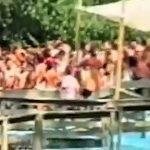 Class Action Park: The World's Most Dangerous Amusement Park - Documentary Trailer