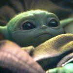Disney Gallery: The Mandalorian - Official Trailer