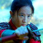 Disney's Mulan - A Tale of Many
