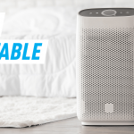 Ditch your window A/C unit for a portable one