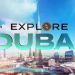 Dubai: Discover the jewels in the crown of the city's civilisation