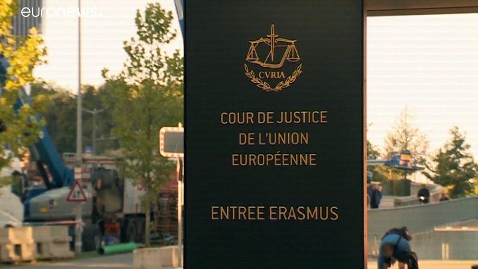 EU plans tax overhaul to shore up post-lockdown economy