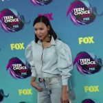 'Glee' star Naya Rivera presumed drowned