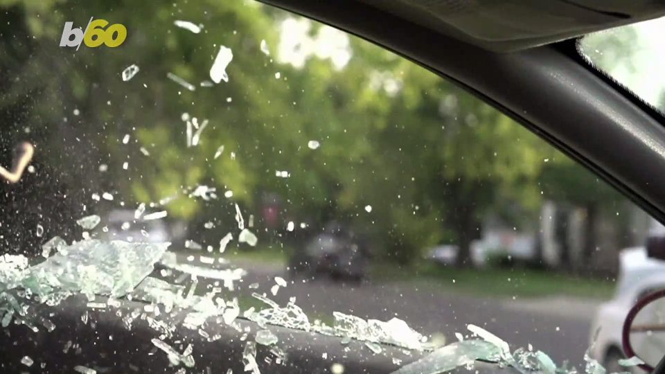 Here Are a Few Ways to Protect Your Vehicle From Car Theft!
