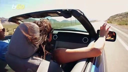 How To Road Trip Safely During Social Distancing