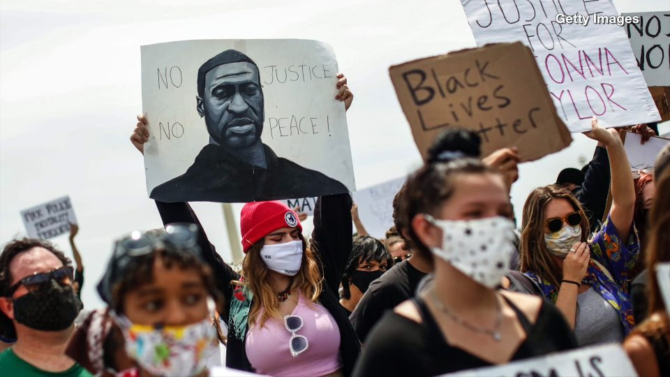 How to Know If Brands Are Actively Supporting Black Lives Matter