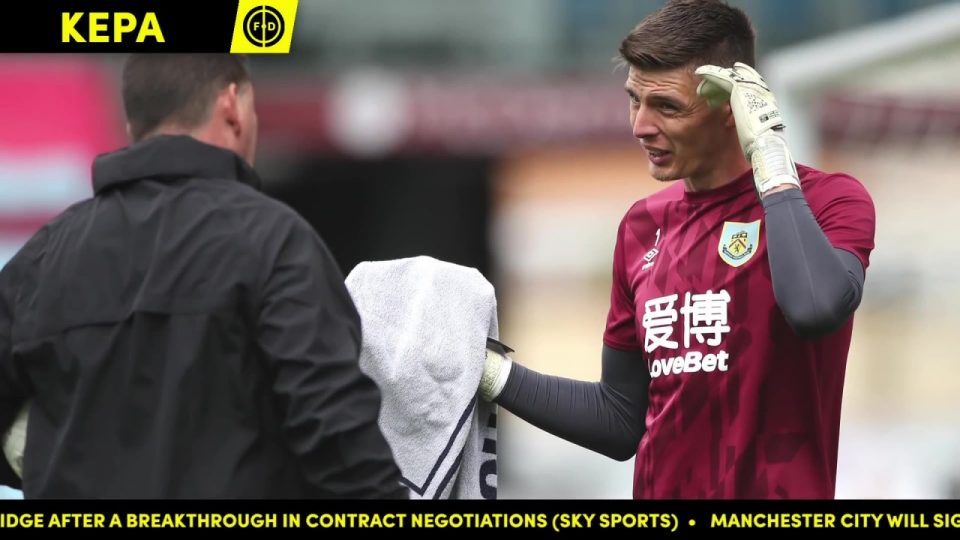 Jack Grealish To Be PRICED OUT Of Manchester United Move!   Transfer Talk