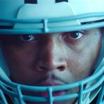 "Kia ""Tough Never Quits"" Super Bowl Commercial 2020 with Josh Jacobs"