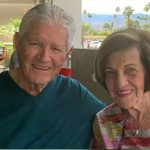 Love at First Swipe! A Granddaughter Finds a Boyfriend for Her 87-year-old Grandmother
