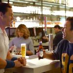"""Michelob ULTRA """"Jimmy Works It Out"""" Super Bowl Commercial 2020  with Jimmy Fallon"""