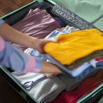 Much Needed Vacation! Here Are Some Travel Items You Might Need as Lockdown Restrictions Ease!