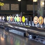 Nearly 1M Beers Are Free as Brewers Pick Up the Tab to Fill European Bars
