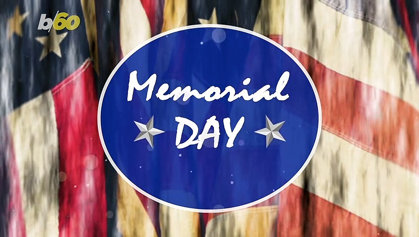 Only Around 4 in 10 Americans Know the True Meaning of Memorial Day