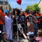 Racial police violence: the french perspective