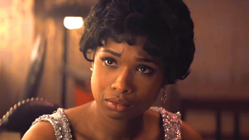 Respect with Jennifer Hudson - Official New Trailer