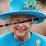 Royal Biographer: The Queen's Reign Is 'Effectively Over' Due to the Pandemic