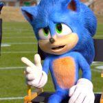 Sonic the Hedgehog - Official Super Bowl 2020 Trailer