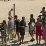 Spain hopes UK relaxes island quarantine rules
