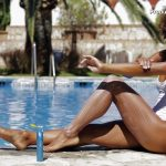 Take A Sniff. Here's How to Tell If Your Sunscreen Has Gone Bad