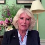 The Duchess of Cornwall Revealed What Country She Wants to Travel to After Lockdown