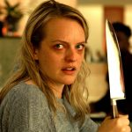 The Invisible Man with Elisabeth Moss - Behind the Scenes