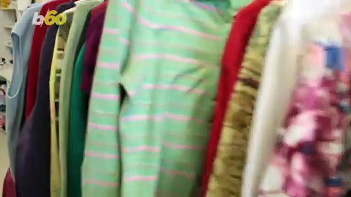 Thrifty Advice! Here Are Thrift Store Items You Might Make Money off Of!