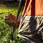 Tips for Camping in the Age of COVID-19
