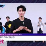 'Today's MCD' 무더위 마스터 스트레이 키즈 특별 인터뷰